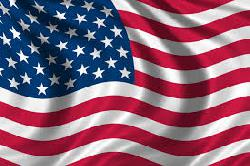 USA: Unterstützung für Trump gestiegen