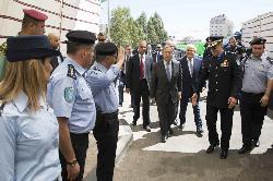 UN-Chef Guterres, die Medien und palästinensische Fake News