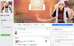 Ein Propagandacoup namens Jihad
