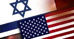Noch-Vizepräsident Biden: Trump steht mit aller Kraft an der Seite Israels