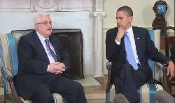 Trump warnt Obama vor Anti-Israel-Entscheidungen