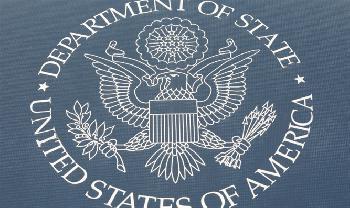 US-Außenministerium betont Unterstützung für Israel im Gaza-Konflikt