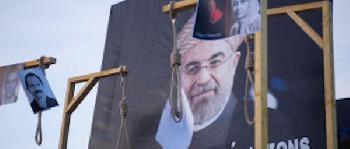 Massenexekution: Regime lässt 22 arabische Iraner hinrichten