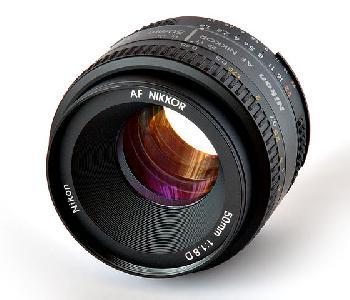 Besserer Schutz vor bloßstellenden Fotos