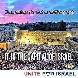 Jerusalem und das Völkerrecht des Max-Planck-Institutes in Heidelberg