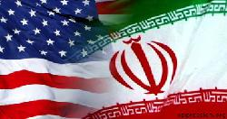 Video: Iran veröffentlicht Propagandavideo von gefangenem US-Kommandanten