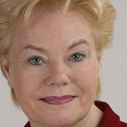 Bundestagsabgeordnete Steinbach tritt aus der CDU aus