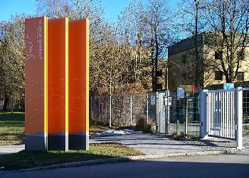 Nachrichtendienste und Bundeswehr starten gemeinsamen Masterstudiengang