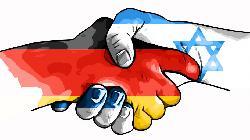 Deutsch-israelische Partnerschaftskonferenz in Leipzig: Appell zur Gründung eines Jugendwerkes