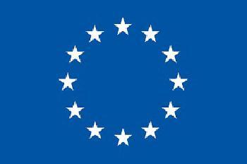 Europäisches Parlament verurteilt Zwangsoperationen an intergeschlechtlichen Menschen