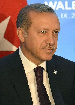 Erdogan, Merkel, Gabriel und das Ende der EU