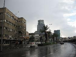 Jachthafen Tel Aviv [Video]