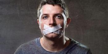 Whistleblowerrichtlinie: Bahn frei für den Schutz für mutige Beschäftigte