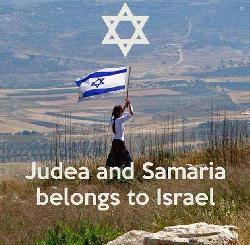 Die New York Times und das jüdische Heimatland