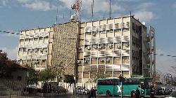 Knesset bestätigt neue Sendeanstalt