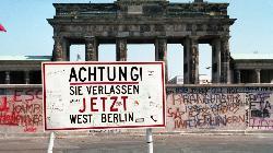 Jerusalem: Deutschlands besonderer Boykott