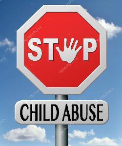 Initiative `Trau dich!´ zur Prävention des sexuellen Kindesmissbrauchs erreicht 4.000 Kinder