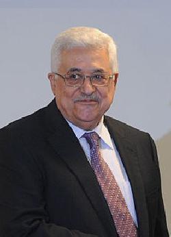 Palästinenser: Krokodilstränen und Terrorismus