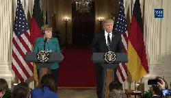 Die geheuchelte Bürgernähe der deutschen Bundeskanzlerin