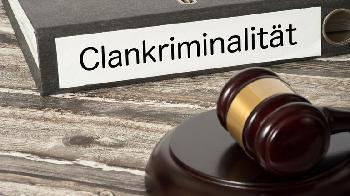 Clan-Kriminalität im Fokus, Abschiebungen konsequenter angehen