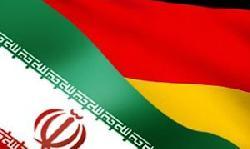 Ist Deutschlands diplomatische Offensive zugunsten des iranischen Deals für Israel gefährlich?
