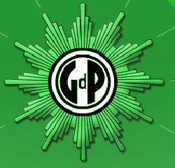 GdP fordert faire Gestaltung des Schichtdienstes