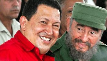 Venezuela Tyrannei der schlechten Ideen