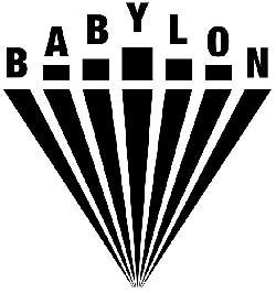 Bei den Spinnern von Babylon