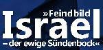 Protestmail an ZDF wegen Augstein-PR