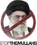 `MANÂ's Iran-Geschäfte nicht akzeptabel´