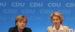 Deutsche Außenpolitik und die geplante `EU-Armee´