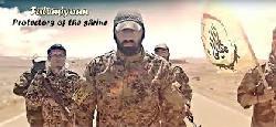 Iran rekrutiert afghanische Kindersoldaten für schiitische Milizen
