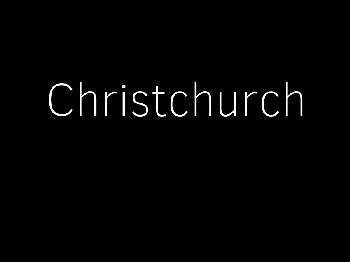 Präsident Rivlin zum Terrorangriff in Christchurch