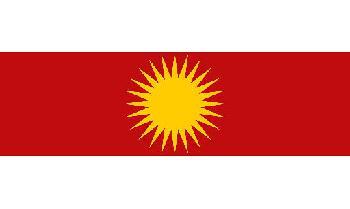 Ezîdinnen aus Kurdistan kommen im April nach Brandenbur