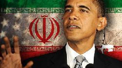 Obama träumt weiter ...