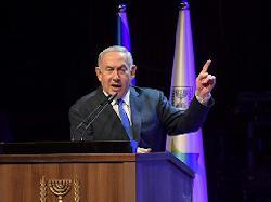Premierminister Netanyahu: Etablierung iranischer Präsenz in Syrien nicht zulassen