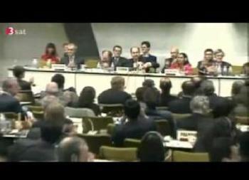 3SAT-Doku: Hintergründe zur Hysterie der Klimareligion [Video]