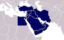 Iran, Syrien, Gaza, Jerusalem: Ein Update zum Mittleren Osten