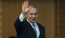 Israel: Netanyahu´s Likud  baut Vorsprung aus