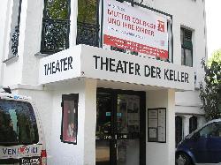 Der Hass, das Theater und die Folgen