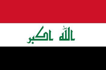 Irak: USA ziehen Diplomaten ab, Bundeswehr setzt Ausbildungsmission aus