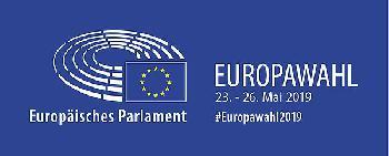 Europawahl: Hingehen, wählen, unbedingt!