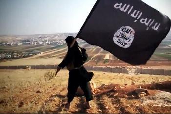 IS behauptet, binnen eines Jahres eine Atomwaffe kaufen zu können