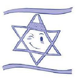 Tochter des US-Botschafters macht Aliyah {Video]