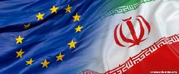 Was will die EU mit ihrer Iran-Politik?