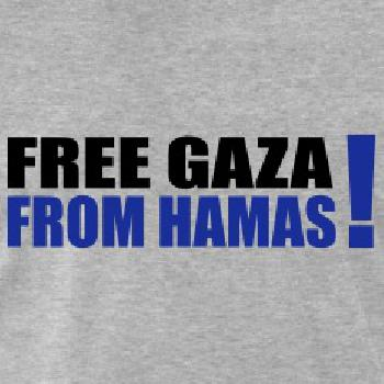 Flotilla aus Gaza [Video]