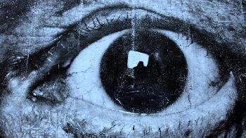 Terror oder psychisch gestört - was darf es sein?