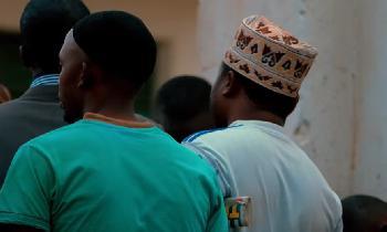 Kenia: Muslime retten 20 Christen das Leben