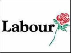 Labour in alter Frische