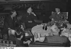 78 Jahre nach dem Münchener Abkommen